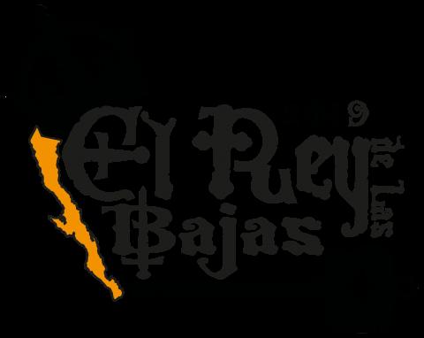 Ultra4, Baja, San Felipe, Mexico, El Rey de Las Bajas, Results, Starting Order