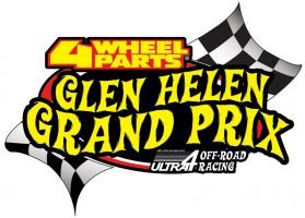 4-Wheel-Parts-Glen-Helen-Grand-Prix-no-Date
